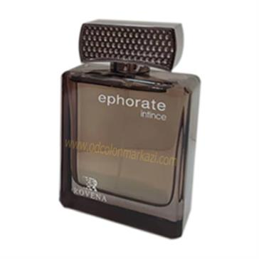 ROVENA-EPHORATE  INTINCE-EDP-100ML