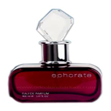 ROVENA-EPHORATE-EDP-100ML