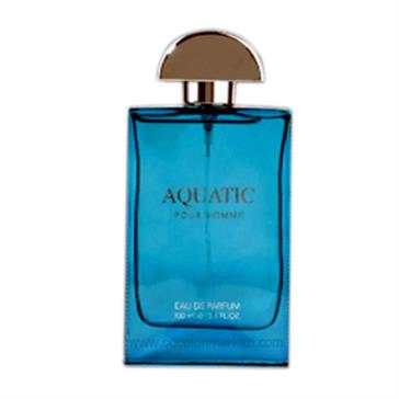ROVENA-AQUATIC-EDP-100ML