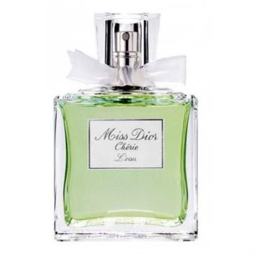 Miss Dior Cherie L`Eau-EDT-100ml