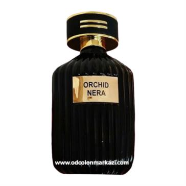 6b8a9e6e8 برند Fragrance World