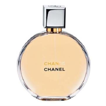 Chance-EDP-100ml