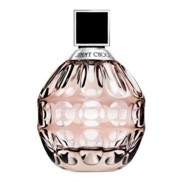 Jimmy Choo woman-EDP-100ml